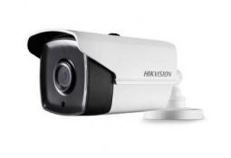 5.0 Мп Turbo HD видеокамера DS-2CE16H0T-IT5F (3.6 мм)
