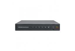 1.3MP/AHD-N для 16 камер CHD-116EVH HD 4.0