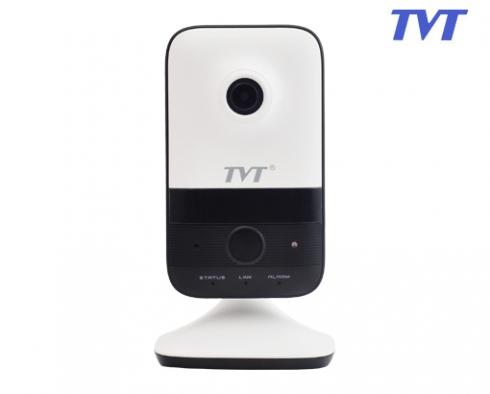 IP-видеокамера TVT TD-C12 - 1