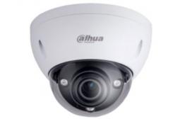 8 МП HDCVI видеокамера DH-HAC-HDBW3802EP-Z