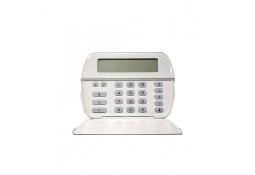 Выносной модуль индикации и управления Линд-10 (клавиатура с ЖКИ дисплеем)