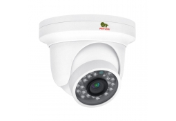 2.0MP IP камера IPD-2SP-IR 2.1 Cloud