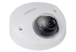 2МП IP видеокамера Dahua DH-IPC-HDPW4221FP-W (2.8 мм)