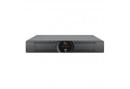5.0MP для 8 камер NVT-2422 1.0