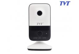 IP-видеокамера TVT TD-C12