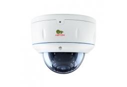 8.0MP IP Варифокальная камера IPD-VF5MP-IR 4K