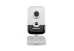 2 Мп IP видеокамера Hikvision DS-2CD2423G0-IW (2.8 мм)