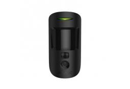 Датчик движения с фотокамерой Ajax MotionCam