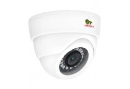 2.0MP AHD камера CDM-223S-IR FullHD Metal