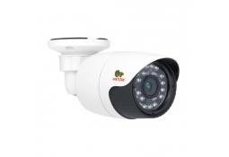 IP видеокамера Partizan IPO-2SP v3.1