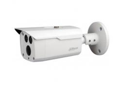 2 МП 1080p HDCVI видеокамера DH-HAC-HFW1220DP (6 мм)