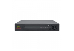 4.0MP для 8 камер ADH-18V SuperHD 4.3