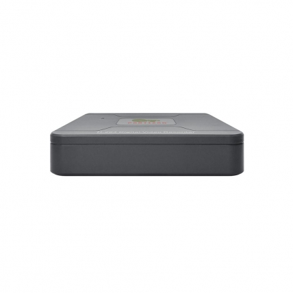 2.0 MP для 8 камер ADM-88V FullHD 4.2 - 1