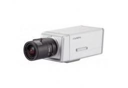 IP видеокамера DH-IPC-F665