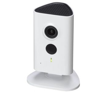 1.3 МП IP видеокамера Dahua DH-IPC-C15P - 1