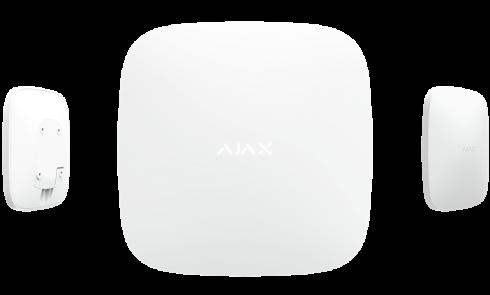 Ajax Hub Plus - 1