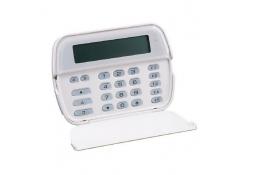 Выносной модуль индикации и управления «Линд-11» (клавиатура с ЖКИ дисплеем)