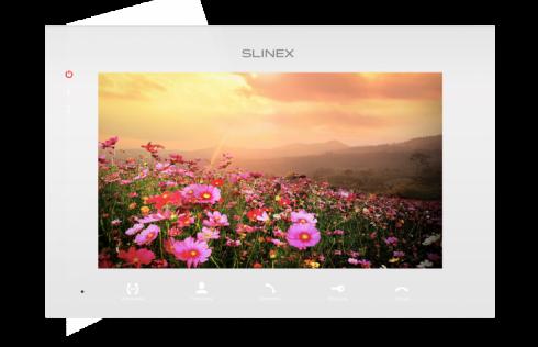 Видеодомофон Slinex SQ-07MTHD - 1