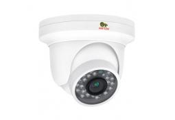 2.0MP IP камера IPD-2SP-IR POE 2.3