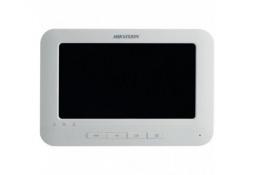 IP видеодомофон DS-KH6210-L