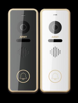 Видеопанель ARNY AVP-NG422 - 1