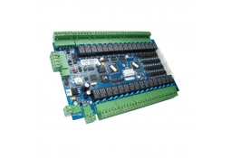 Контроллер PAC-EL32.NET