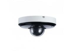 2Мп 3х Starlight PTZ IP видеокамера Dahua DH-SD1A203T-GN
