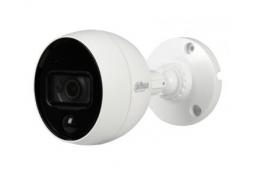 2 МП HDCVI MotionEye видеокамера DH-HAC-ME1200BP-PIR