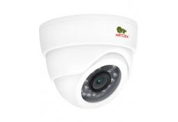 1.0MP AHD камера CDM-223S-IR HD 3.4