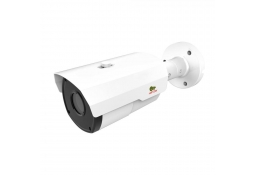 8.0MP (4K) IP Варифокальная камера IPO-VF5MP AF 4K