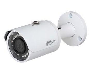 2 МП 1080p HDCVI видеокамера DH-HAC-HFW1220SP-S3 (2.8 мм) - 1