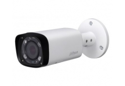 4 МП HDCVI видеокамера DH-HAC-HFW1400RP-VF-IRE6