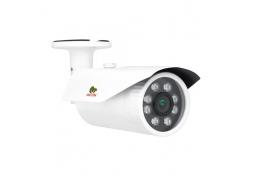4.0MP AHD Варифокальная камера COD-VF4HQ SuperHD